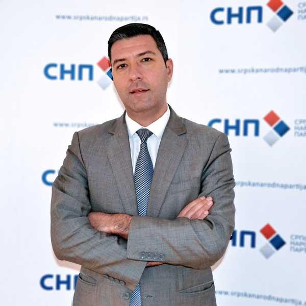 Vladimir Jovičić