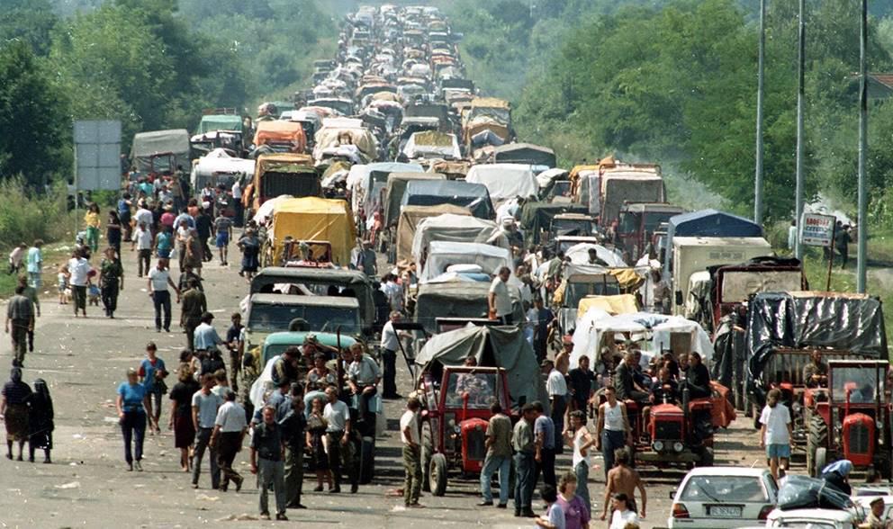 Prognani-Srbi-u-operaciji-Oluja-avgust-1995..jpg